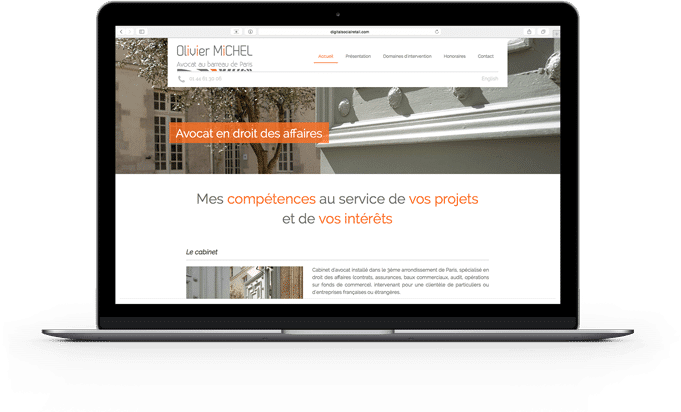 oliviermichel_site1