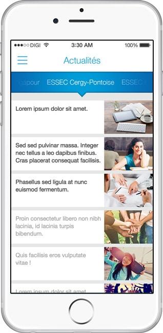essec_app-mobile_2