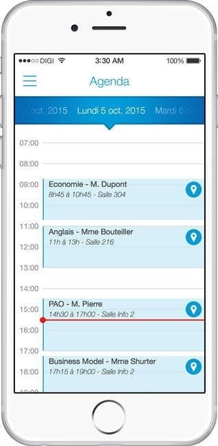 essec_app-mobile_3