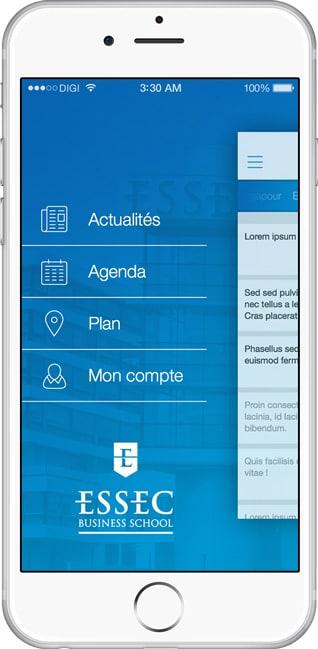 essec_app-mobile_4