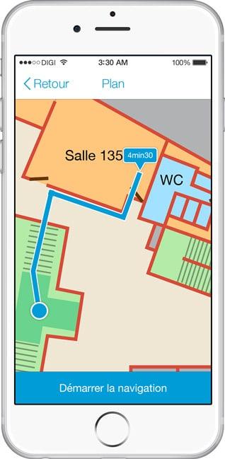 essec_app-mobile_5