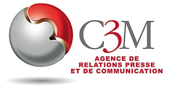 c3m_ancien-logo