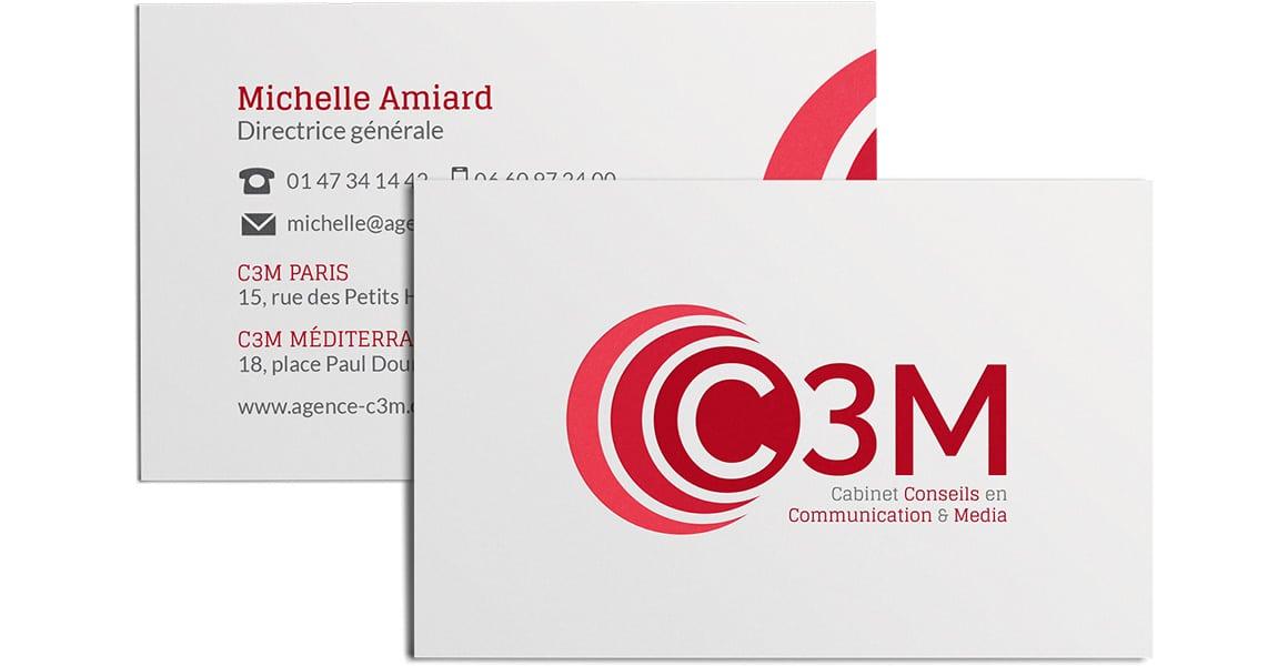 c3m_cdv