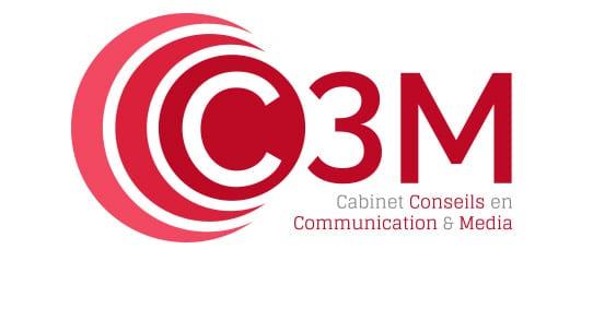 c3m_nouveau-logo2