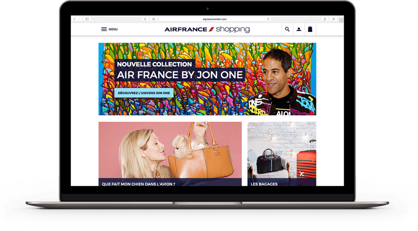 air-france-shopping_site1