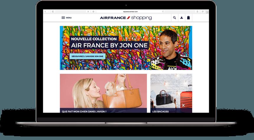 air-france-shopping_site1