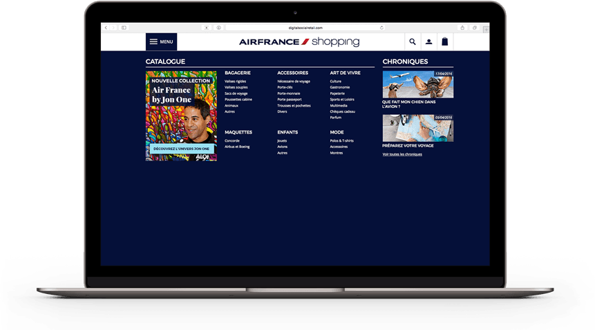 air-france-shopping_site2