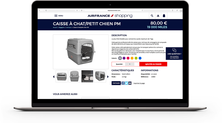 air-france-shopping_site3