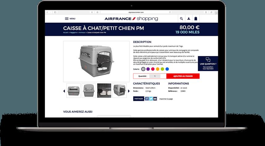 air-france-shopping_site3