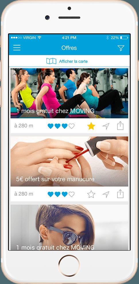 social-retail_app-iphone