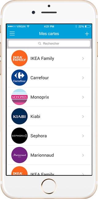 social-retail_app-iphone_3