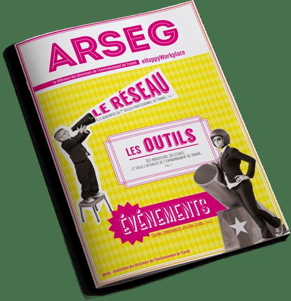 arseg_mockup_brochure-2