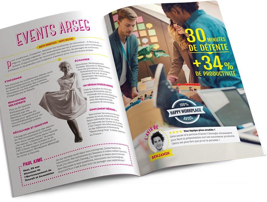 arseg_mockup_brochure-3