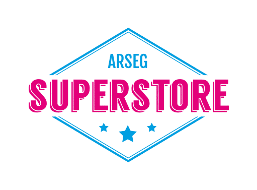arseg_superstore_logo