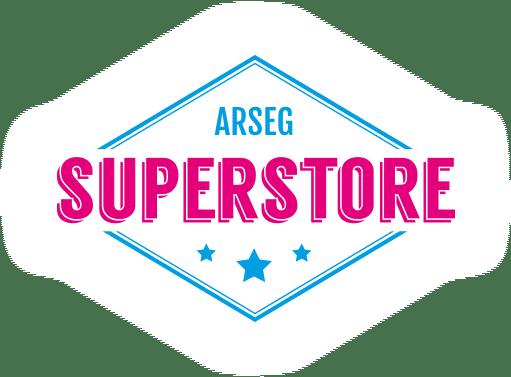 arseg_superstore_logo