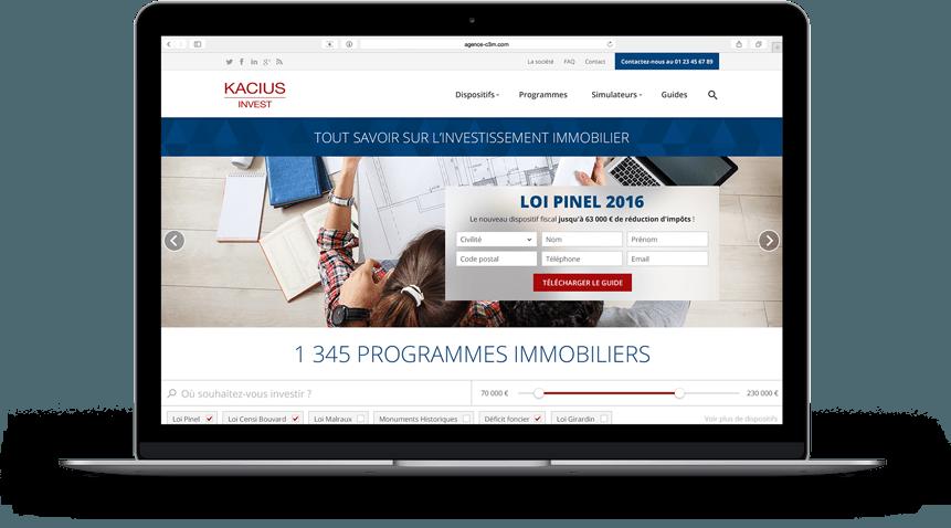 kacius_site1